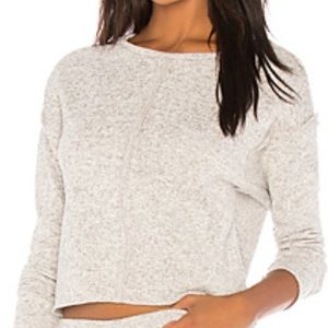 Onzie sweatshirt